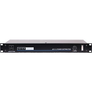 Juice-Goose-JG11-15A-Rack-Mount-Power-Conditioner-Standard