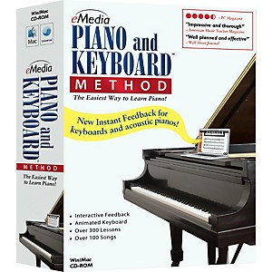 eMedia-Piano---Keyboard-Method-Version-3-0-Standard