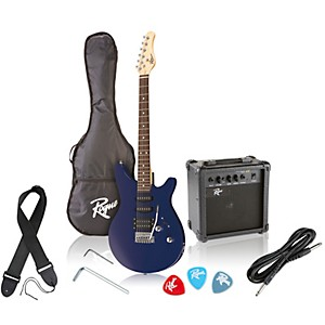 Rogue-Rocketeer-Electric-Guitar-Pack-Blue