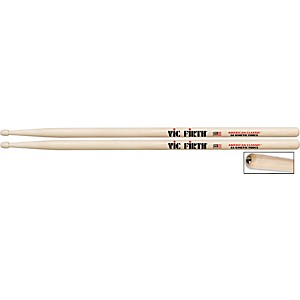 Vic-Firth-American-Classic-Kinetic-Force-Drumsticks-5A-Wood