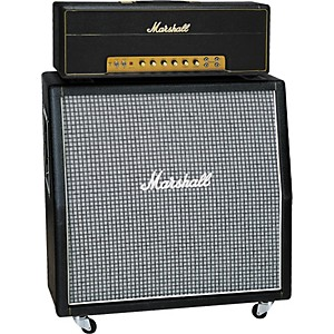 Marshall-1959-SLP-and-1960AX-Half-Stack-Angled