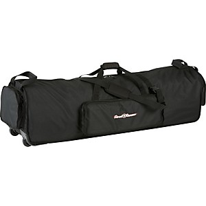 Road-Runner-Rolling-Hardware-Bag-50-