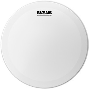 Evans-SD14-Genera-HD-Coated-White-Snare-Head-Standard