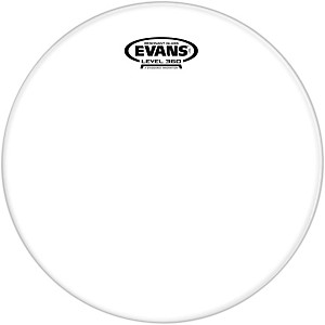 Evans-Resonant-Glass-Tom-Heads-10-inches