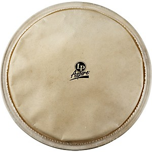 LP-LPA630A-Djembe-Replacement-Head-12-5--Standard