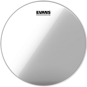 Evans-G2-Clear-Batter-Drumhead-18-Inches