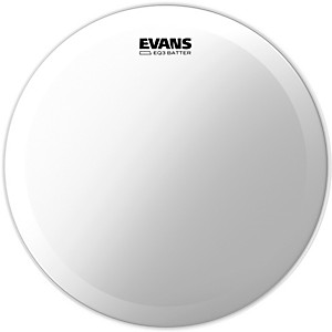 Evans-EQ3-Batter-Clear-Bass-Head-20-Inch