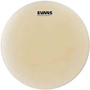 Evans-Genera-Orchestral-300-Snare-Side-Head-14-Inches