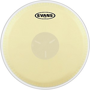 Evans-Tri-Center-Bongo-Head-7-1-4-Inches