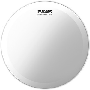 Evans-EQ4-Batter-Coated-Bass-Drumhead-18-Inches