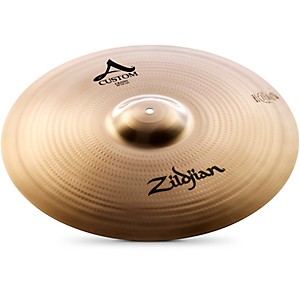 Zildjian-A-Custom-Crash-Cymbal-20-Inch