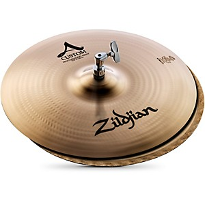 Zildjian-A-Custom-Mastersound-Hi-Hat-Pair-15-Inches