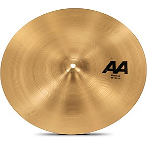 Sabian-AA-Chinese-Cymbal-16-Inches