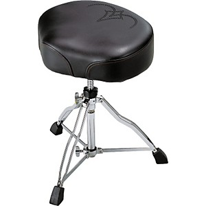 Tama-Ergo-Rider-Drum-Throne-Standard