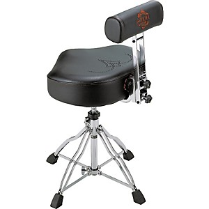 Tama-Ergo-Rider-Throne-with-Backrest-Standard