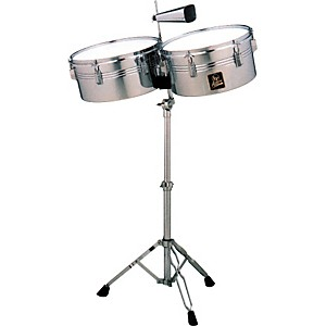 LP-LPA256-Aspire-Series-Timbale-Set-Standard