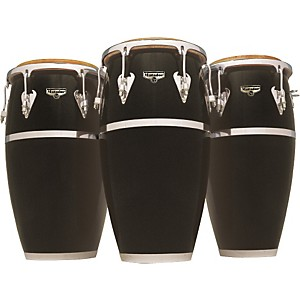 LP-Matador-Fiberglass-Conga-Black-11-Inches