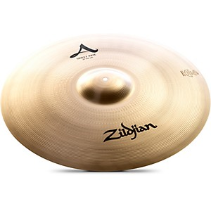zildjian-A-Series-Sweet-Ride-Brilliant-Finish-21-Inches