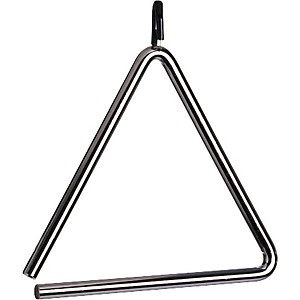 LP-LPA122-Aspire-8--Triangle-Standard