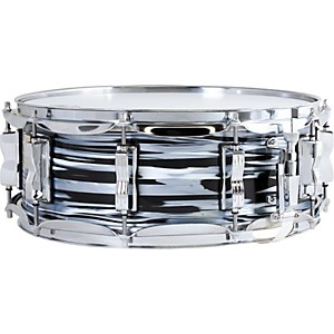 Ludwig-Classic-Maple-Snare-Black-Oyster-Pearl-14X5-Inches