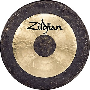 Zildjian-Traditional-Orchestral-Gong-30-Inch