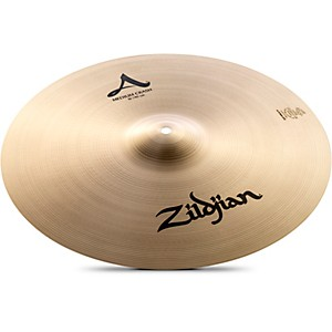 Zildjian-A-Series-Medium-Crash-Cymbal-16-Inches