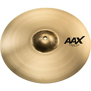 Sabian-AAXplosion-Crash-Cymbal-18-Inches