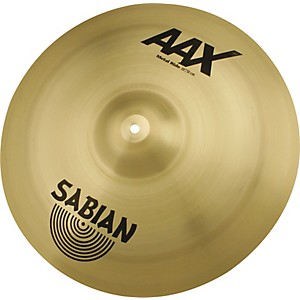 Sabian-AAX-Series-Metal-Ride-Cymbal-20-Inches