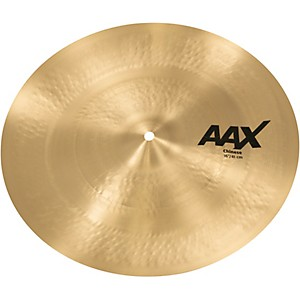 Sabian-AAX-Series-Chinese-Cymbal-16-Inches