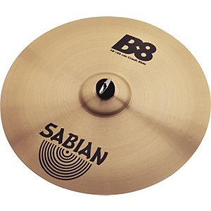 Sabian-B8-Series-Crash-Ride-Cymbal-18-Inches