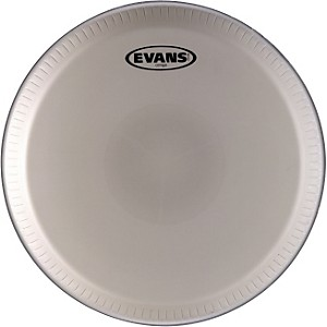 Evans-Replacement-Conga-Head-for-LP-Extended-Comfort-Curve-9-75-Inches
