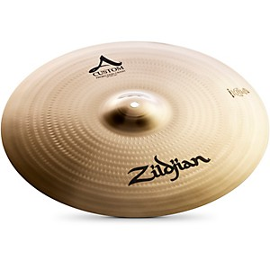 Zildjian-A-Custom-Projection-Crash-Cymbal-17-Inches