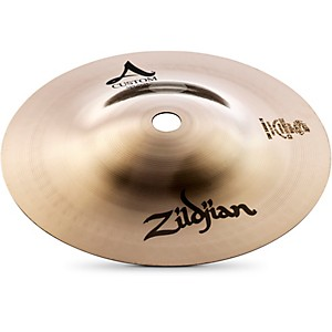 Zildjian-A-Custom-Splash-Cymbal-6-Inches