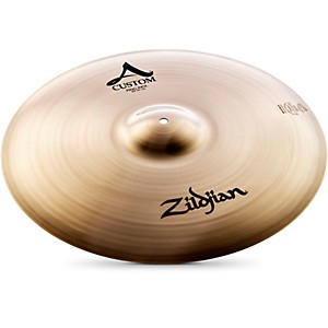 Zildjian-A-Custom-Ping-Ride-Cymbal-20-Inches