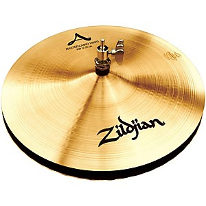 Zildjian-Master-Sound-Hi-Hat-Cymbals-13-Inches