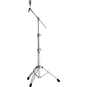 DW-9700-Straight-Boom-Cymbal-Stand-Standard