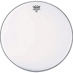 Remo-Emperor-Coated-Drum-Head-12-Inches