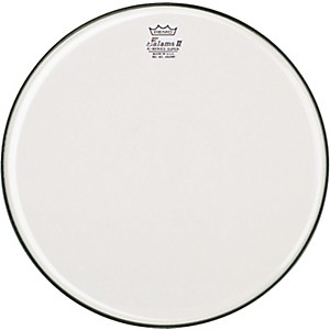 Remo-Falams-K-Series-Smooth-White-Batter-Head-White-14-Inches