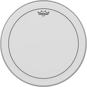 Remo-Pinstripe-Coated-Bass-Drumhead-18-Inches