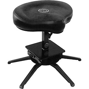 ROC-N-SOC-Motion-Throne-Black