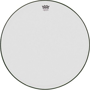 Remo-Hazy-Extended-Timpani-Head-28-Inch