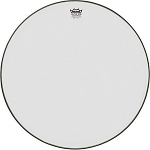 Remo-Clear-Regular-Timpani-Head-27-Inch