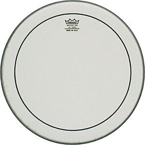 Remo-Marching-Pinstripe-Drumhead-14-Inch