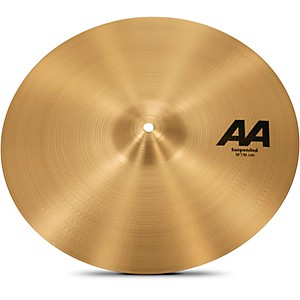 Sabian-AA-Suspended-Cymbal-16-Inch