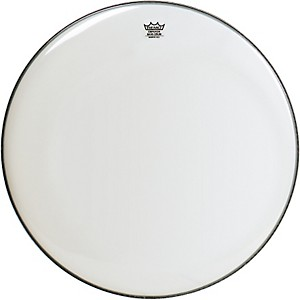Remo-Weatherking-Smooth-White-Emperor-Bass-Drum-Head-16-Inches