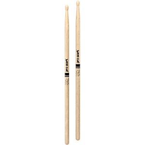 Pro-Mark-Neil-Peart-Autograph-Series-Drumsticks-Wood-Tip