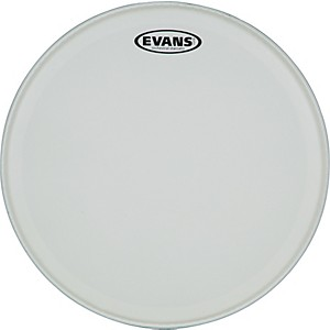 Evans-Genera-Staccato-Coated-Head-14-Inch
