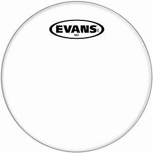 Evans-Marching-G2-Tenor-Head-14-Inch