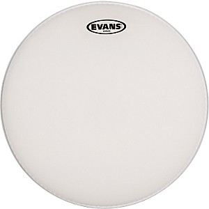 Evans-J1-Etched-Drumhead-13-Inches