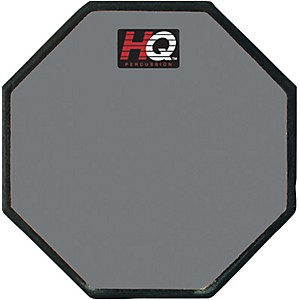HQ-Percussion-Apprentice-Single-Sided-Practice-Pad-Standard
